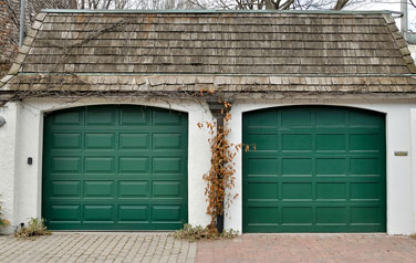 Mahtomedi Garage Door Repair
